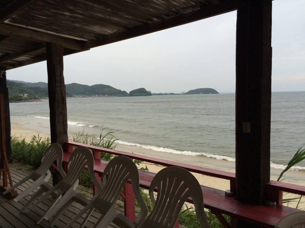 糸島 二丈 深江 タイ料理 ドゥワンチャン