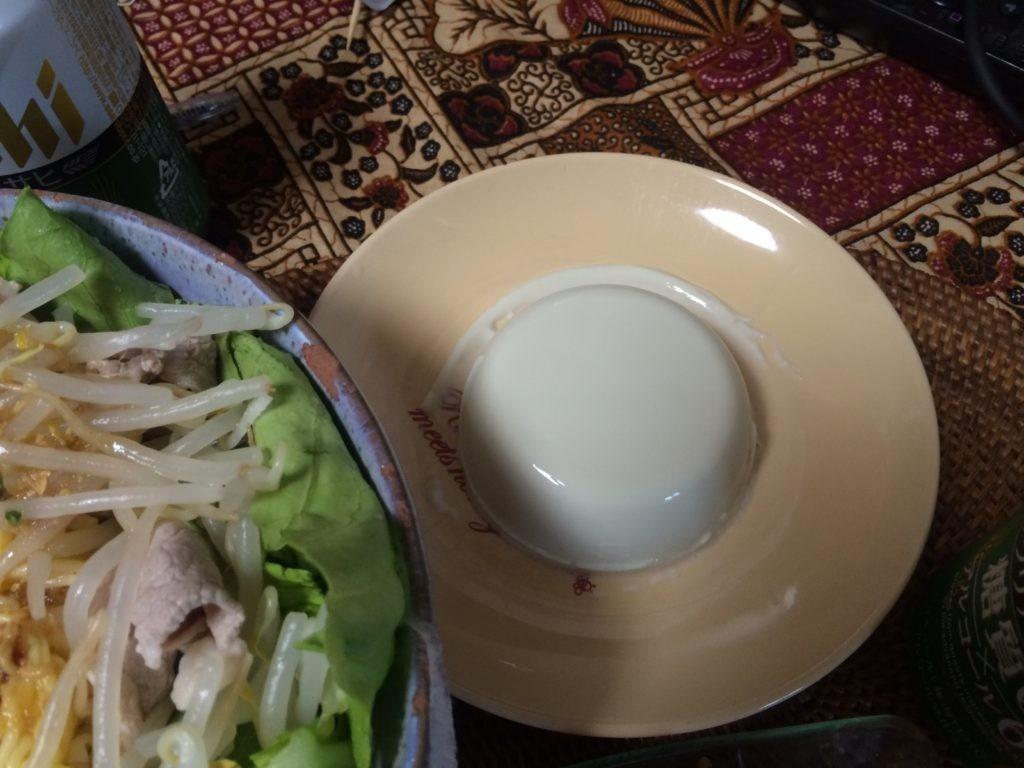 糖質制限やってみた お豆腐ダイエット