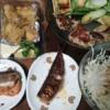 糸島の牡蠣小屋でカキフライをテイクアウトとイワシ明太 糖質制限26日目