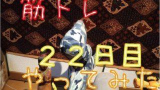 Thumbnail of post image 015